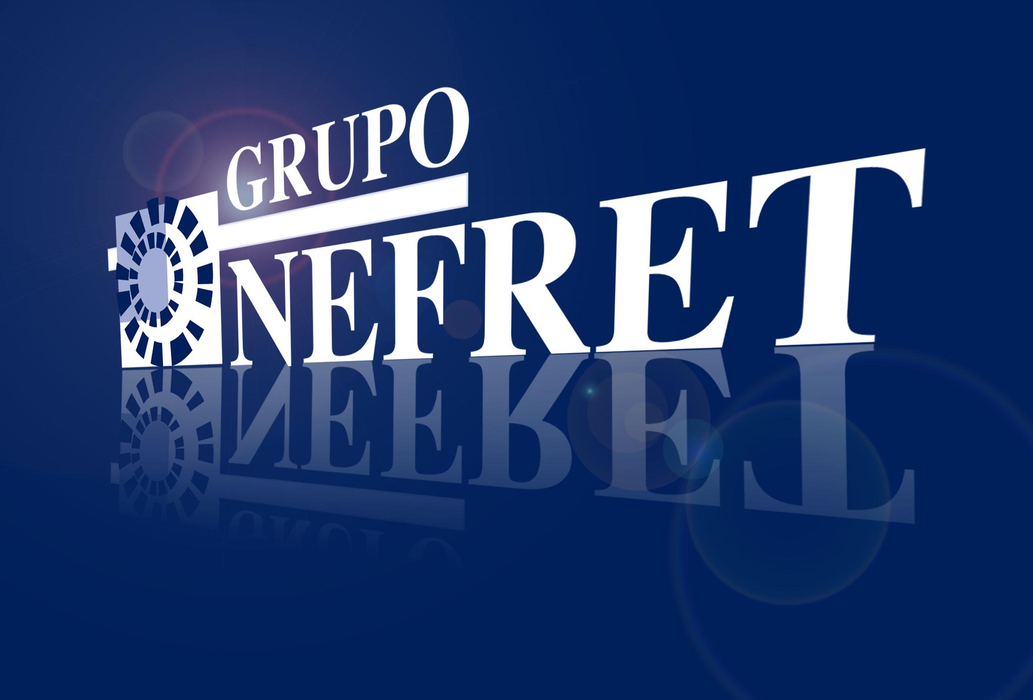 Grupo Nefret, promociones inmobiliarias con garantía de calidad